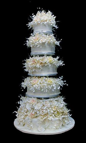 wedding cake ideas wedding planning forever events. Black Bedroom Furniture Sets. Home Design Ideas