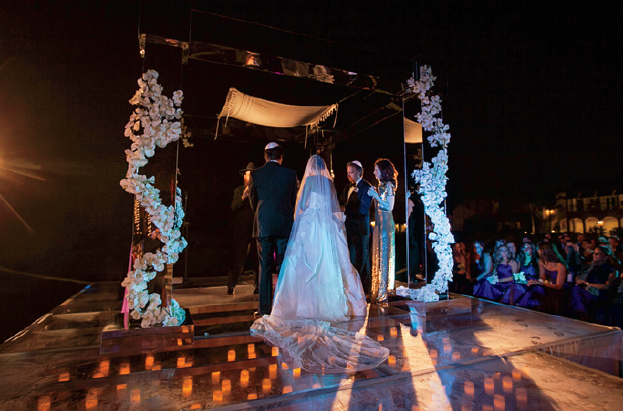 Wedding Traditions: Something Old | Forever Events Miami