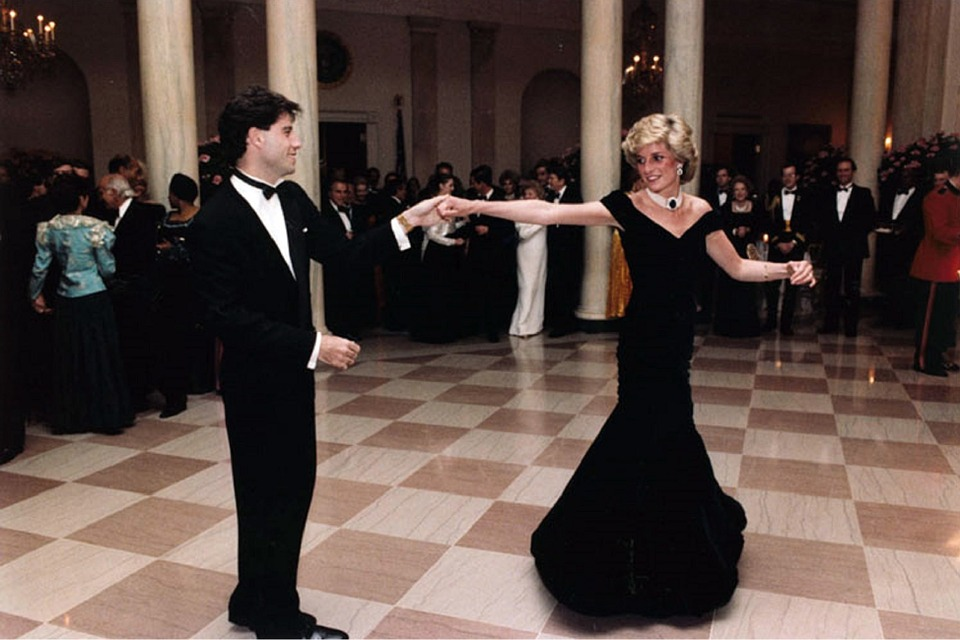 Ten Most Expensive Weddings In Recent History