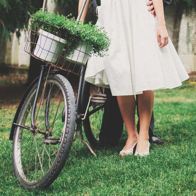 5 Worst Wedding Gifts : Worst Wedding GiftsForever Events