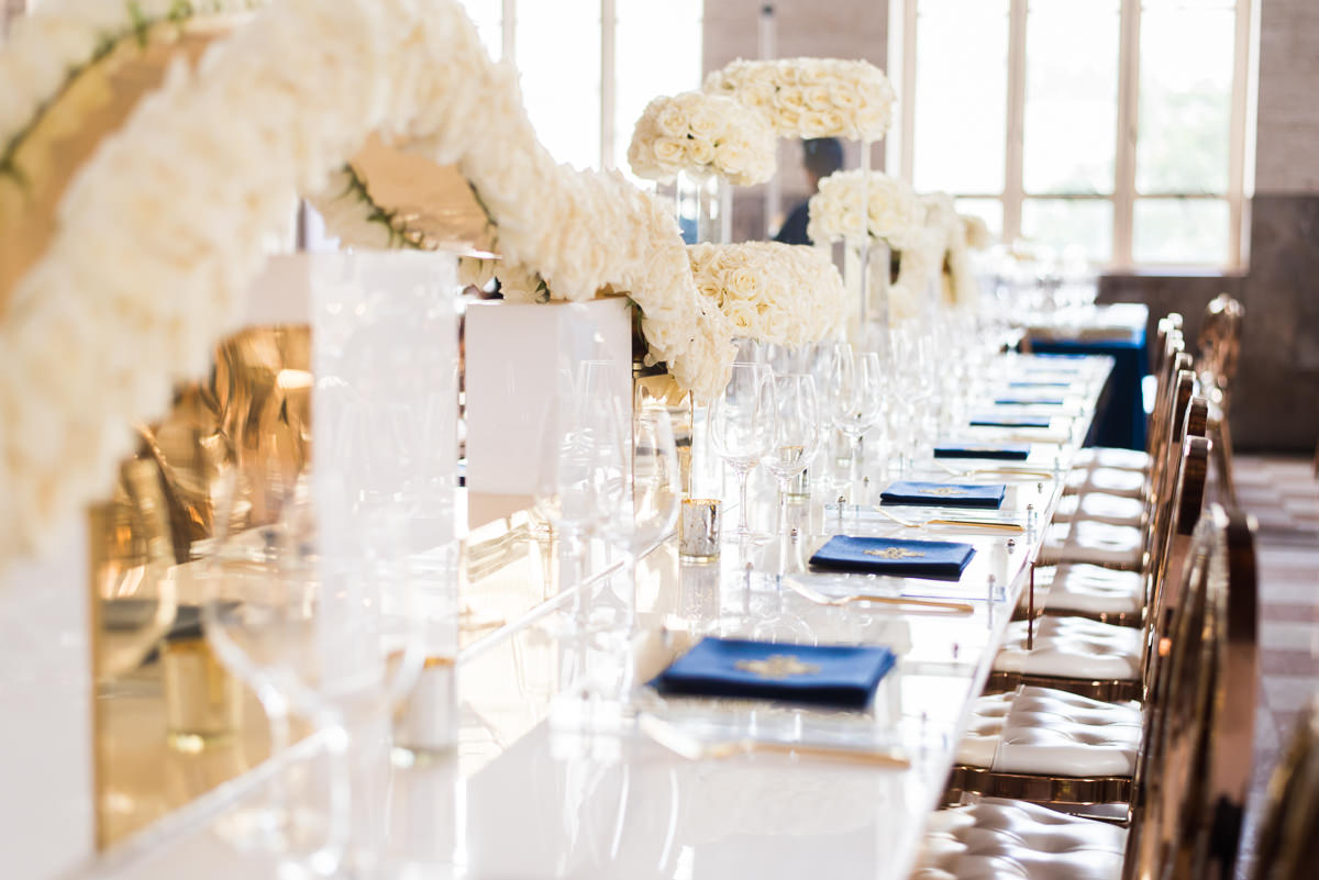 2016-12-17 Forever Events Decor-Daylight Reception-WEB (13 of 18)