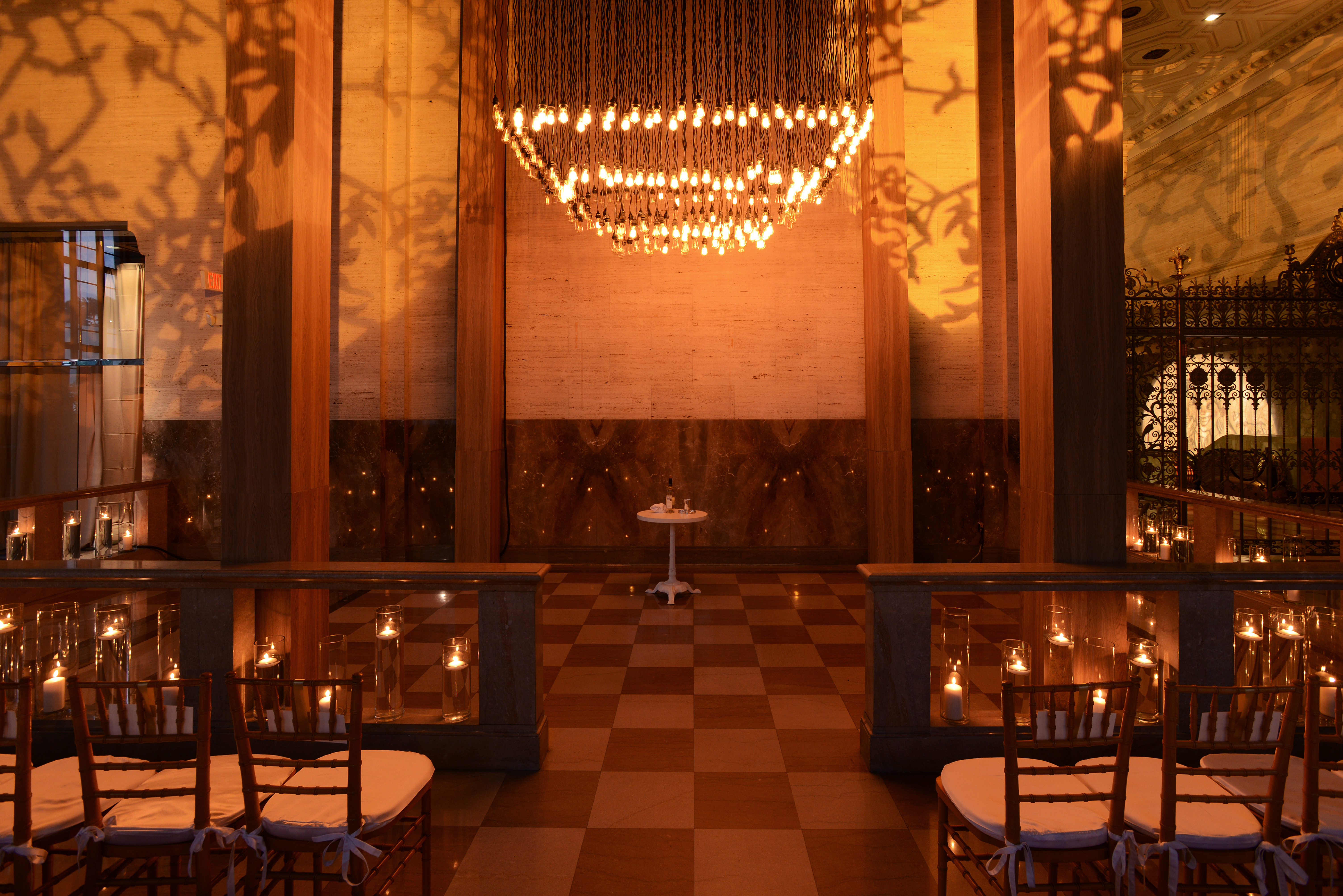 ForeverEvents_151010_HPI0005 & Secrets of Specialty Lighting for Luxury Weddings - Forever Events