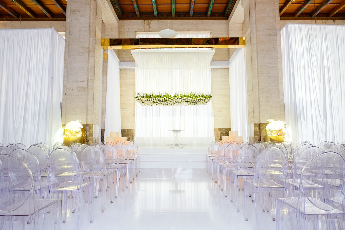 2016-12-17 Forever Events Decor-Ceremony-WEB (2 of 28)