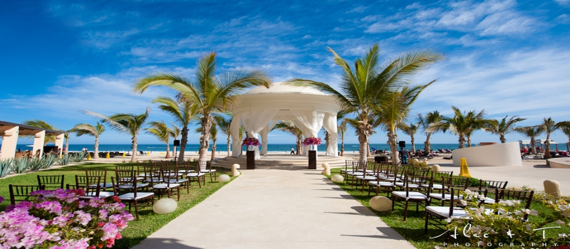 Role of a Renowned Wedding Planner in Planning the Best Destination Wedding