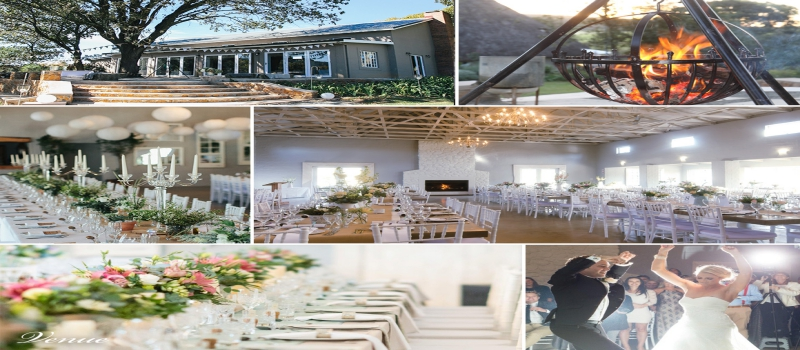 Places To Hold Wedding Receptions: Top Wedding Venues To Hold A 5 Star Wedding