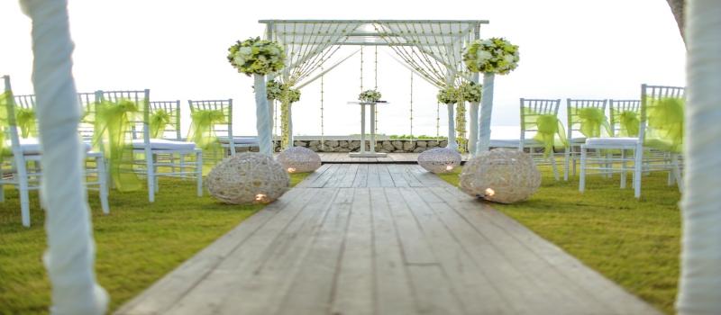 UPGRADE YOUR 2019 WEDDING LIST WITH DESTINATION WEDDING TRENDS