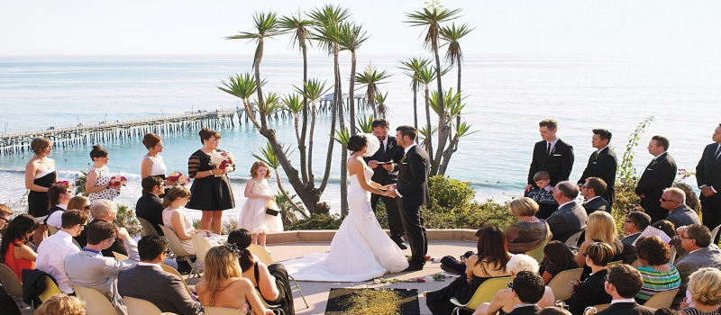 Outlining The Wonderful Weddings For Your Big Day
