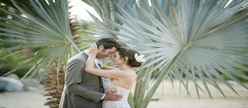 Unconventional Ideas For Planning A Destination Wedding